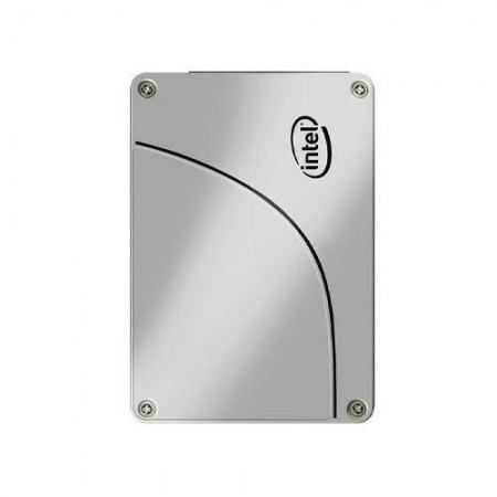 Intel DC S3500 Series 800GB SSD SSDSC2BB800G401