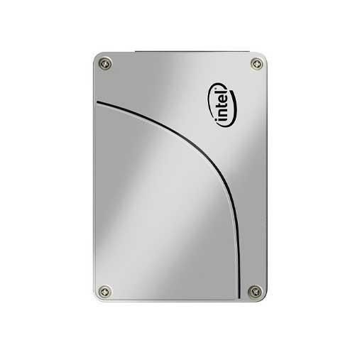 Intel-DC-S3500-Series-800GB-SSD-SSDSC2BB800G401
