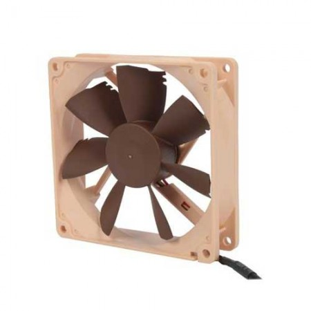 Noctua NF-B9-1600 92mm Case Fan