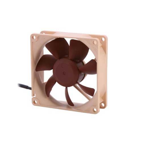 Noctua NF-R8 PWM 4 pin Cooling Fan