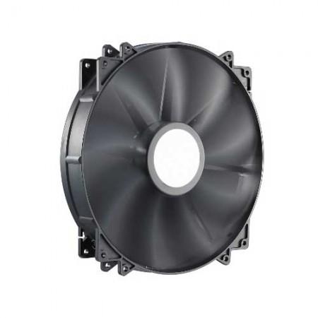 Cooler Master MegaFlow 200 Silent Fan R4-MFJR-07FK-R1