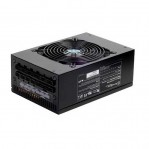 Silverstone SST-ST1500 1500W Power Supply