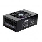 Silverstone SST-ST1500 1500W Power Supply
