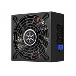 Silverstone SST-SX500-LG 500W Gold SFX-L Power Supply