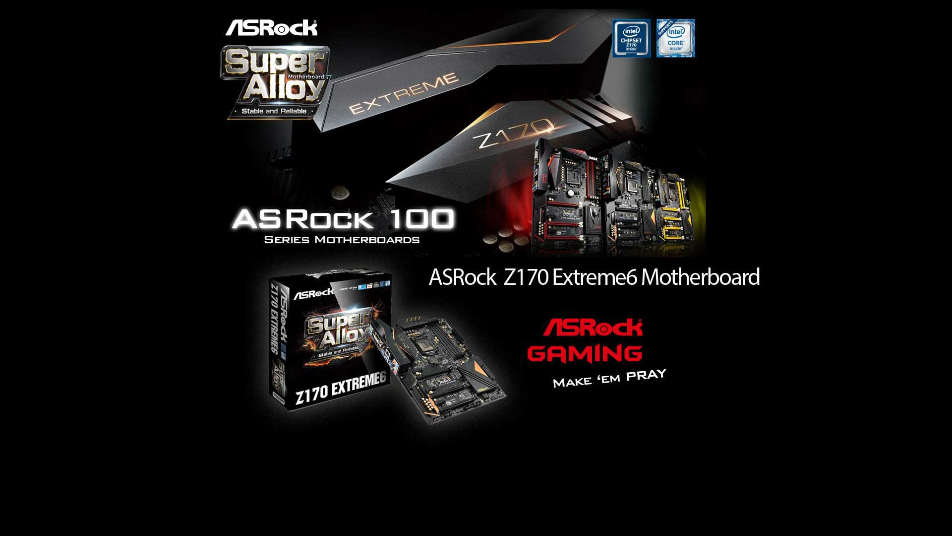 asrock-extreme61