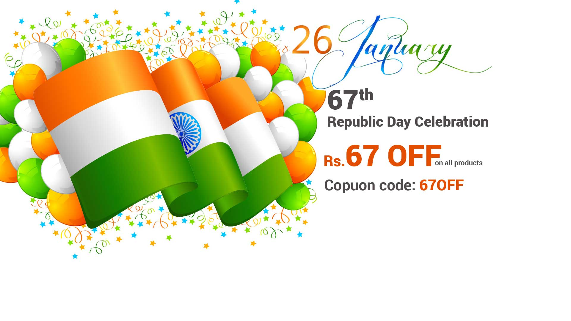 3D-Republic-Day-Indian-Flag-HD-Wallpapers1