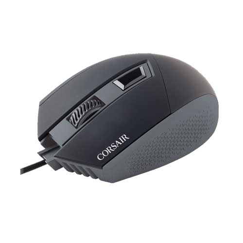 Corsair M65 FPS Laser Gaming Mouse CH-9000113-AP