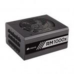 Corsair RM1000x 1000W Fully Modular Power Supply CP-9020094-EU