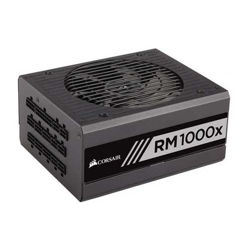 Corsair-RM1000x-1000W-Fully-Modular-Power-Supply-CP-9020094-EU