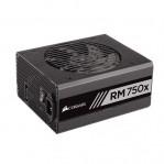 Corsair RM750x 750W Fully Modular Power Supply CP-9020092-EU
