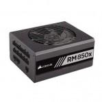 Corsair RM850x 850W Fully Modular Power Supply CP-9020093-EU
