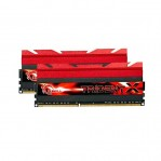 G.Skill TridentX F3-3000C12D-8GTXDG 4GB DDR3 RAM Memory