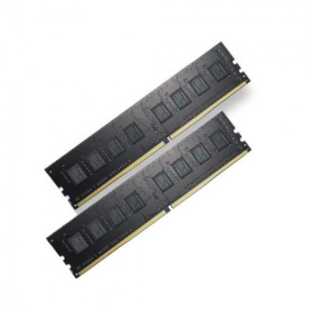 G.Skill Value Series F4-2133C15D-8GNT 4GB DDR4 RAM Memory