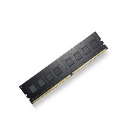 G.Skill Value Series F4-2133C15S-8GNT 8GB DDR4 RAM Memory