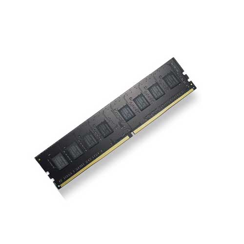 G.Skill Value Series F4-2400C15S-8GNT 8GB DDR4 RAM Memory