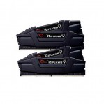 G.Skill RipjawsV F4-3200C15Q-32GVK 8GB DDR4 RAM Memory