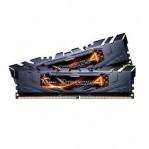 G.Skill Ripjaws 4 F4-3200C16D-8GRK 4GB DDR4 RAM Memory