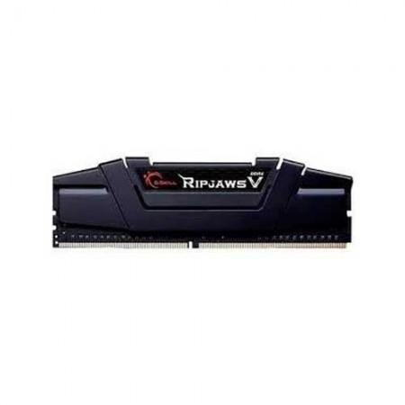 G.Skill RipjawsV F4-3200C16S-16GVK 16GB DDR4 RAM Memory