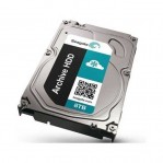 Seagate Archive V2 ST8000AS0002 8TB 128MB Cache Internal Hard Drive