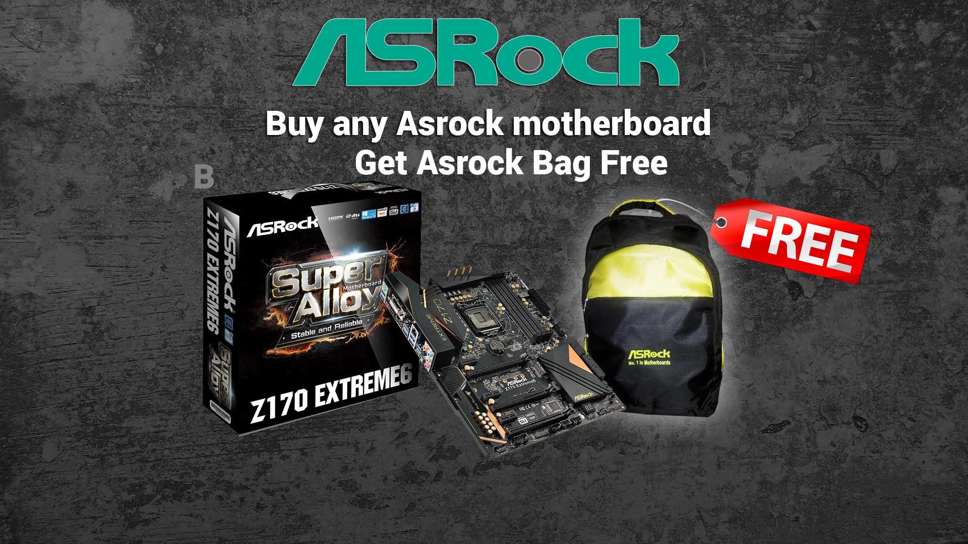 asrock-bag-free