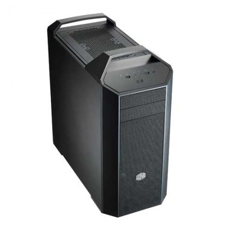 Cooler Master MasterCase 5 Mid-Tower Case MCX-0005-KKN00