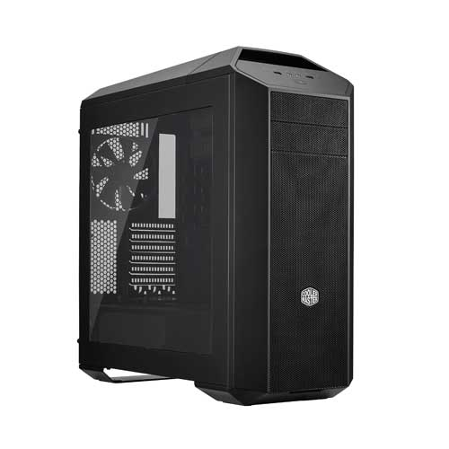 Cooler-Master-MasterCase-Pro-5-Mid-Tower-Window-panel-Case-MCY-005P-KWN00