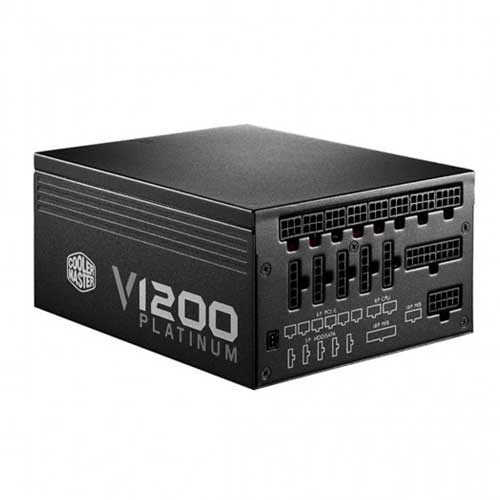 Cooler-Master-V1200-1200W-Fully-Modular-Power-Supply-RSC00-AFBAG1-UK