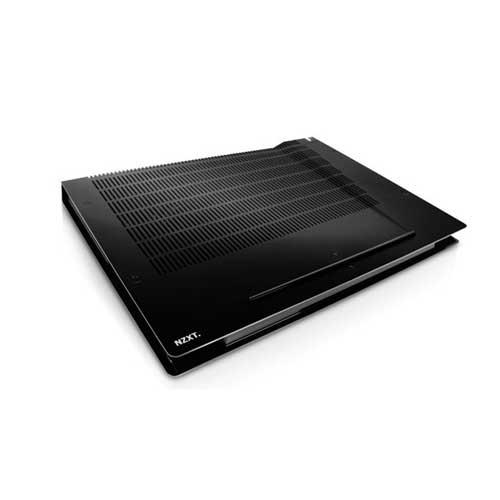 NZXT-Black-Aluminum-Notebook-Cooler-Cryo-X60
