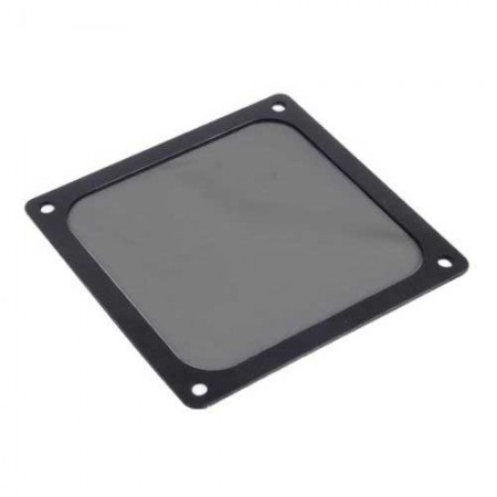 SilverStone-SST-FF123B-Ultra-Fine-120-mm-Fan-Filter