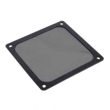 SilverStone-SST-FF123B-Ultra-Fine-120-mm-Fan-Filter