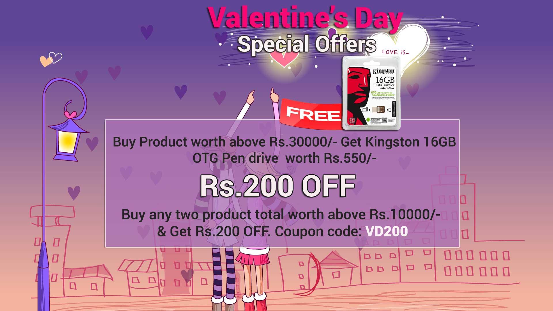 Valentines-Day_banner
