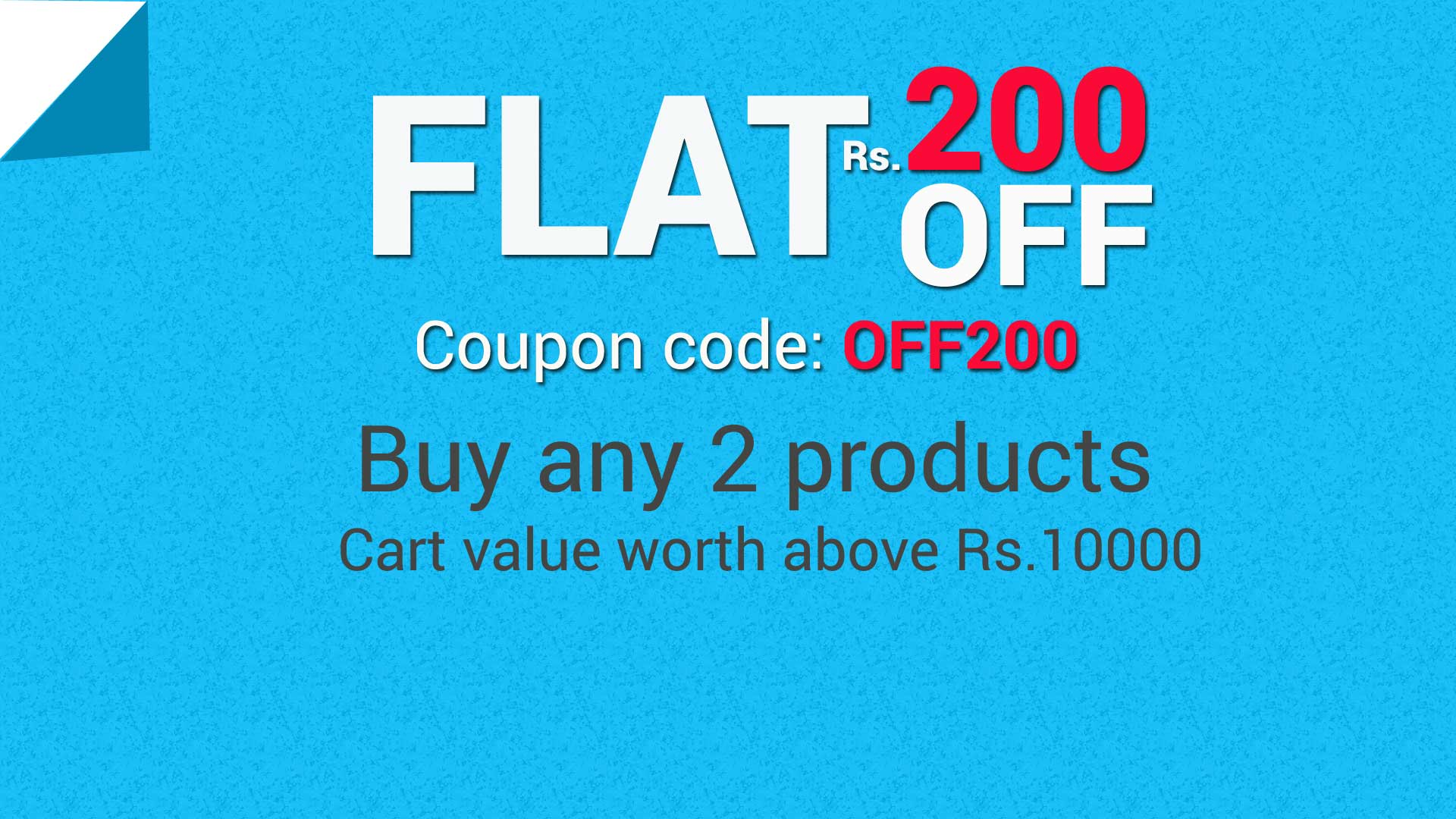 rs200off