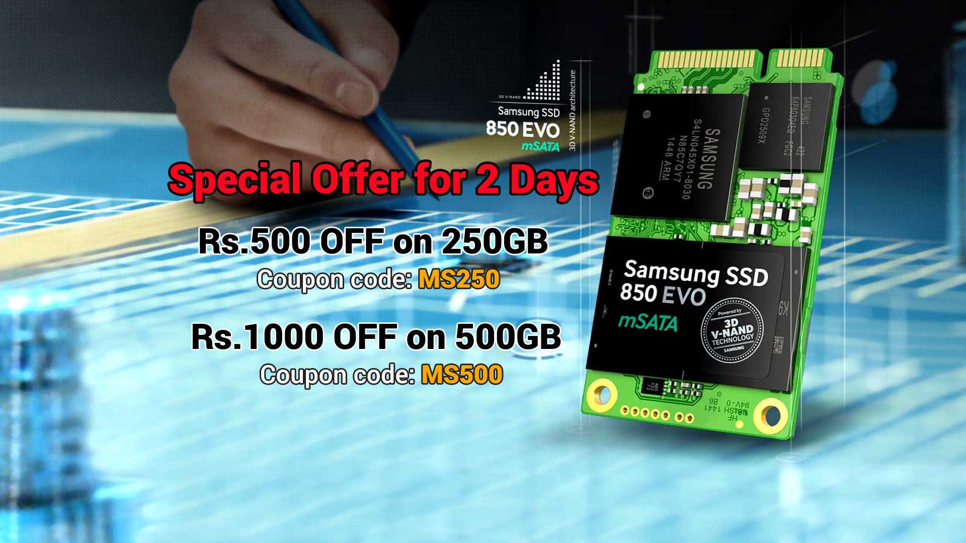 samsung-mstata-offer