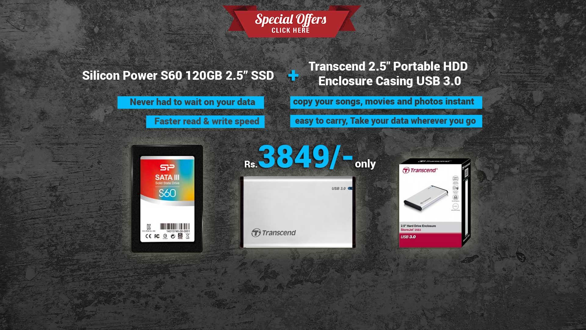 transcend-silicon-offer3