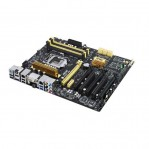 ASUS P9D WS Workstation Motherboard