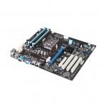 ASUS P9D-X ATX Server Motherboard