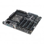 ASUS X99-E WS/USB 3.1 Workstation Motherboard