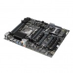 ASUS X99-WS/IPMI. Workstation Motherboard