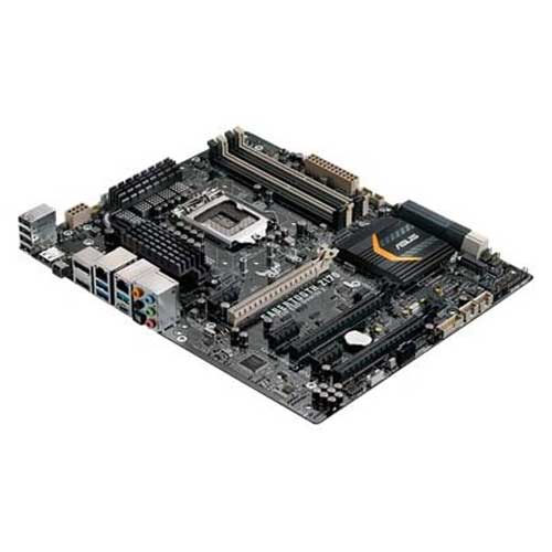 Asus-Sabertooth-Z170-Mark-1-Motherboard