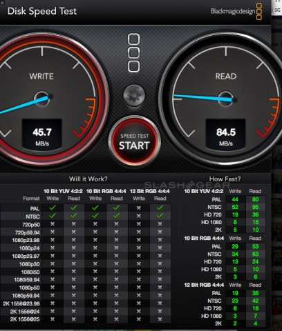 Blackmagic_Design_Disk_Speed_Test-1-408x480