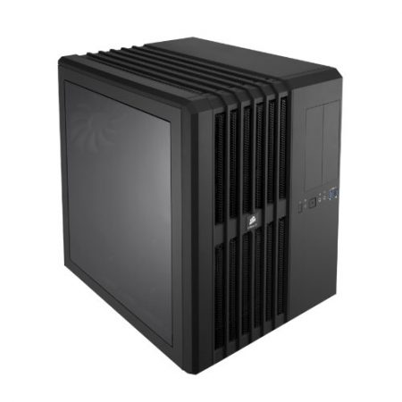 Corsair-Carbide-Series-Air-540-Black-Edition-High-Airflow-ATX-Cube-Case