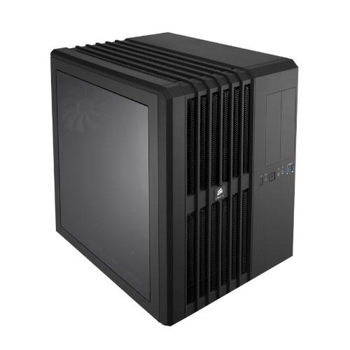 Corsair-Carbide-Series-Air-540-Black-Edition-High-Airflow-ATX-Cube-Case