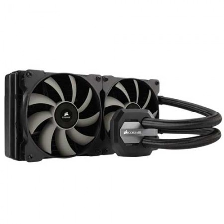 Corsair-Hydro-Series-H110i-GTX-280mm-Extreme-Performance-Liquid-CPU-Cooler
