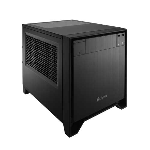 Corsair-Obsidian-Series-250D-Mini-ITX-PC-Case