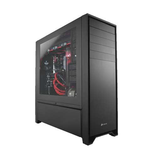 Corsair-Obsidian-Series-900D-Super-Tower-Case