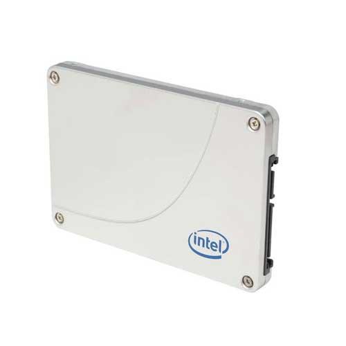 """Intel 335 Series Jay Crest SSDSC2CT180A4K5 2.5"""" 180GB SSD"""