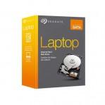 "Seagate Momentus STBD1000100 2TB 5400 RPM 8MB Cache 2.5"" SATA 3.0Gb/s Internal Notebook Hard Drive -Retail kit"