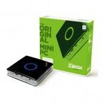 Zotac ZBOX MI531 Mini PC ZBOX-MI531-BE
