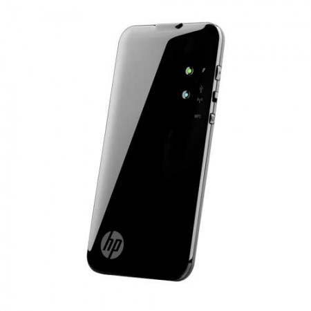 hp-pocket-listing-32gb