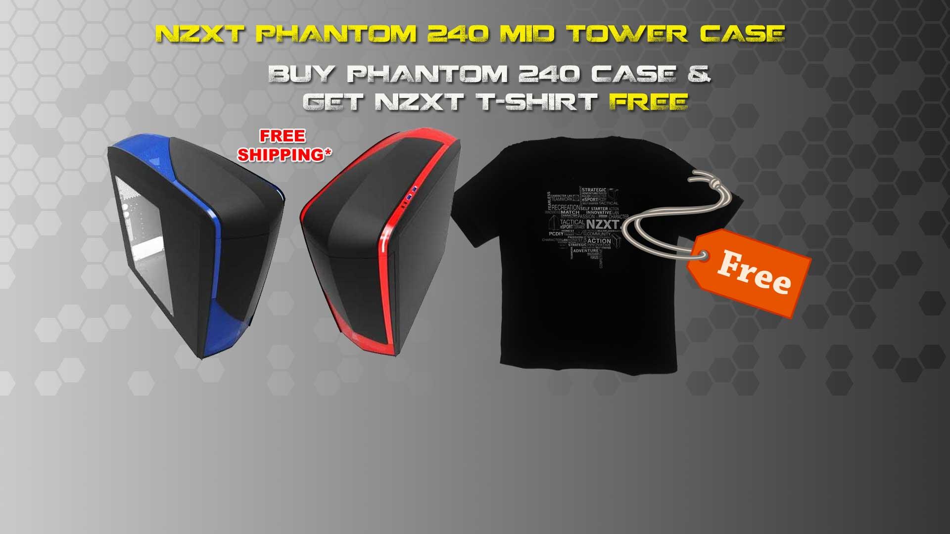 nzxt-free-tshirt